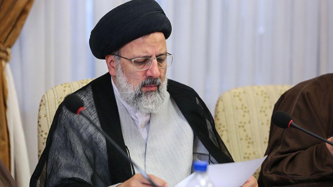 دستور رئیس قوه قضائیه به تقویت سازمان بازرسی کل کشور