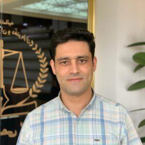 آموزش وکالت در طلاق و اقرارنامه های مهریه