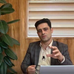گواهی امضا استشهادیه انحصار وراثت