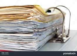 مدارک و مستندات لازم جهت تنظیم سند قطعی غیر منقول (املاک)