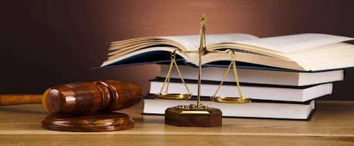 دفتر وکالت مهریه در کرج